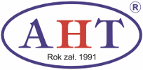 """AHT"" Kancelaria Radcy Prawnego"